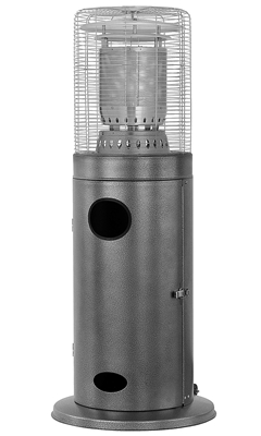 Outdoor Gas Heater Hire Sydney $120 + GST