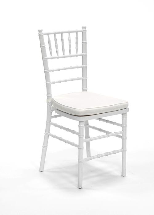 Tiffany Chair Hire Sydney Melbourne Gold Coast