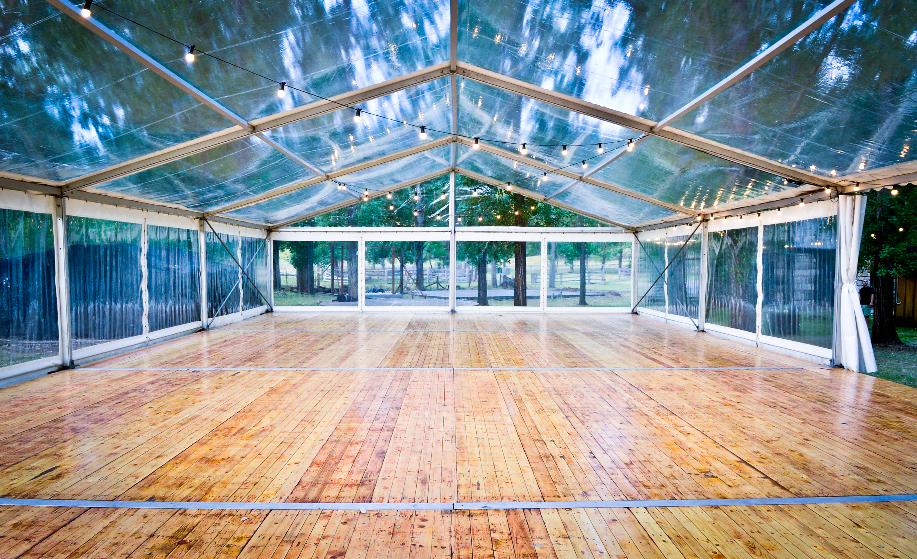 10m Freestanding Marquee Hire Nsw Act And Qld