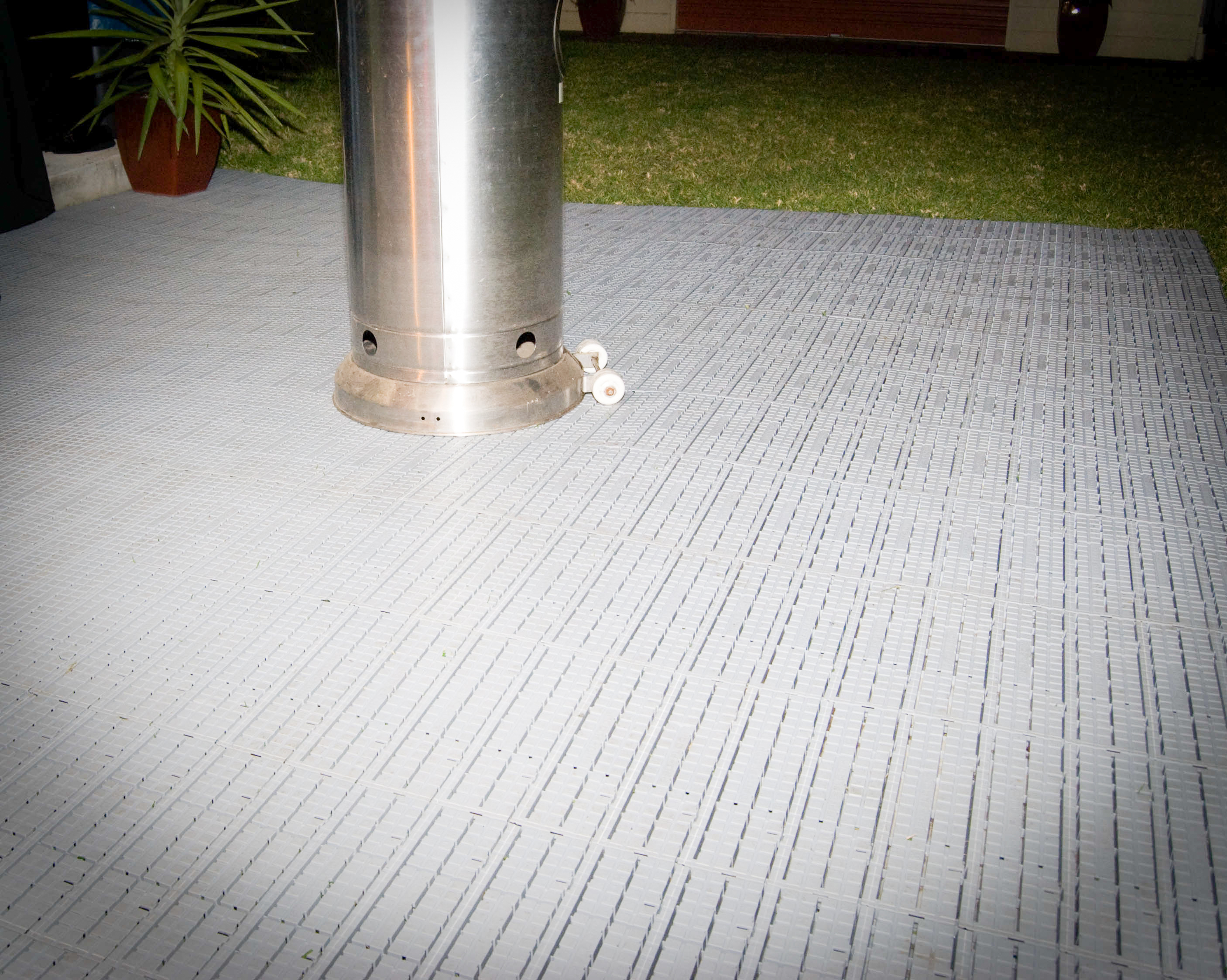 Pro Floor Hire Nsw Act And Qld Flooring Hire By Event