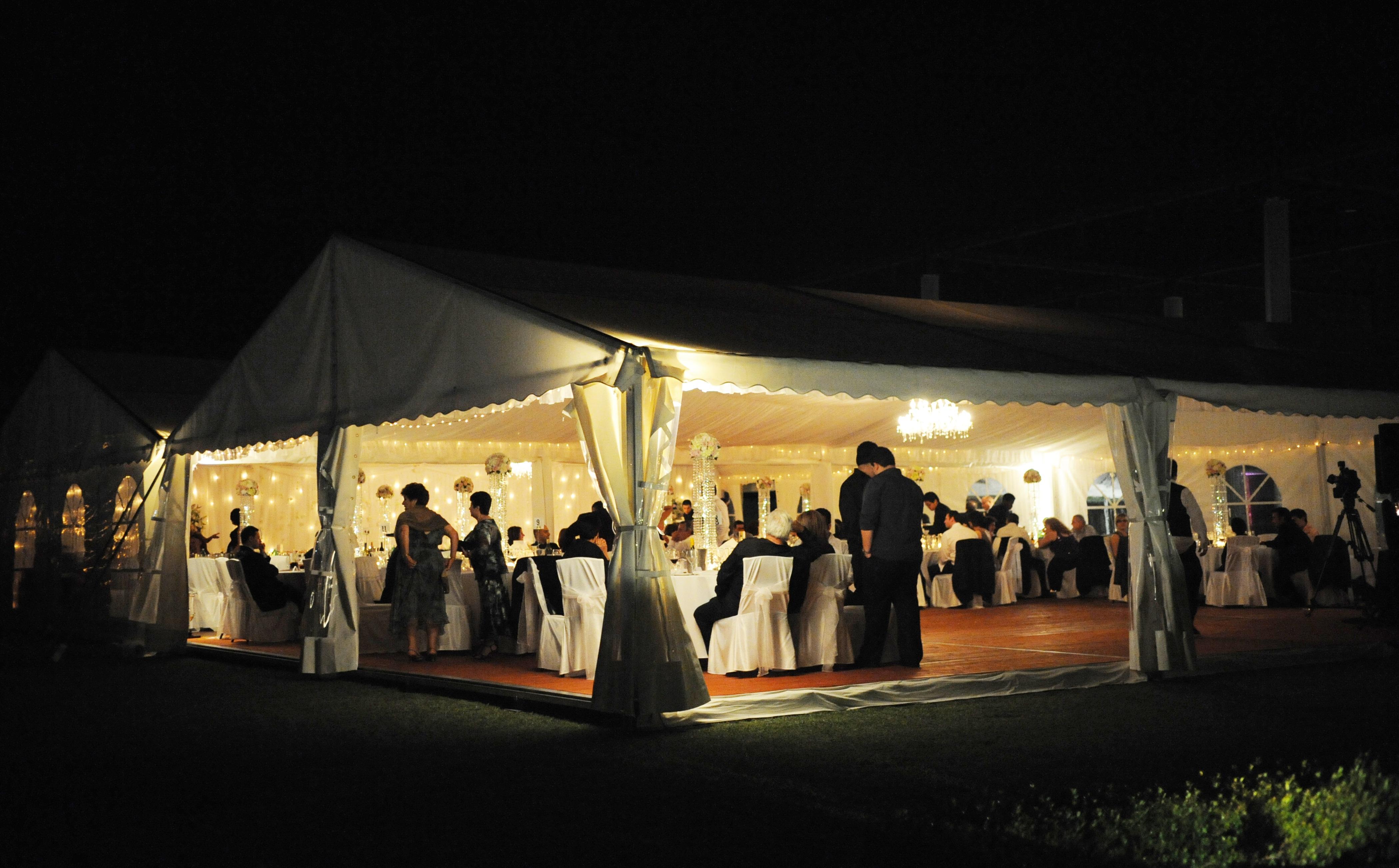 WEDDING RECEPTION MARQUEES & Wedding Marquee Hire | Sydney Gold Coast Brisbane u0026 Canberra
