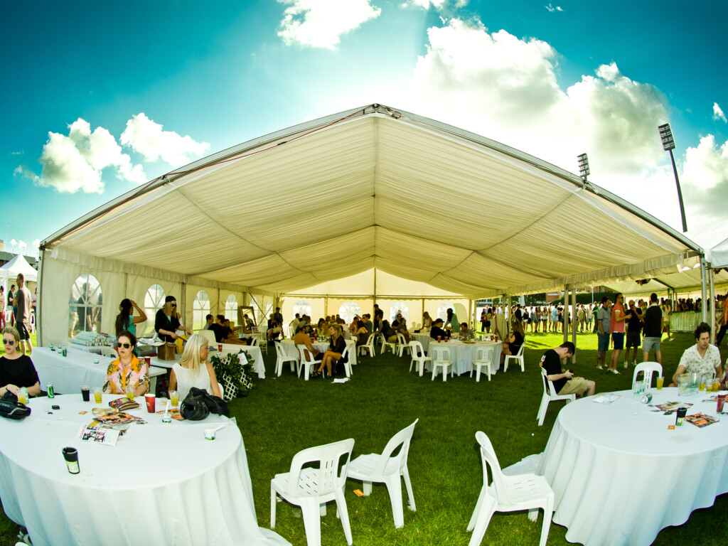 Marquee Hire Queensland  Gold Coast, Brisbane & Sunshine. Wedding Banquet Edmonton. Wedding Dress Designers Ottawa Ontario. Wedding Party Favors Texas. Wedding Event Planner In Nigeria. Free Wedding Planning File. Wedding Registry Explained. Wedding Favors To Make. Wedding Coordinator Worth It