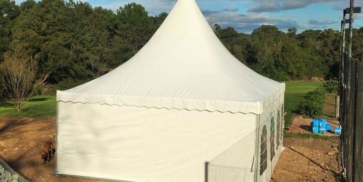 used-marquees-for-sale