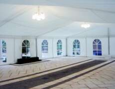 marquee hire in kenthurst