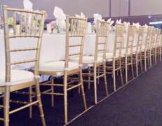 gold-tiffany-chair-hire