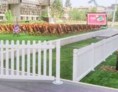 picket-fence-hire