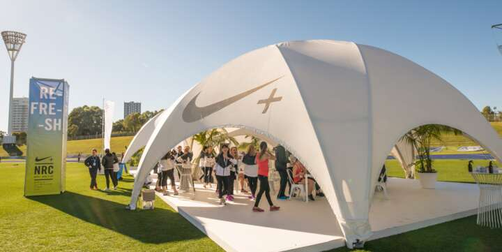 Dome Marquee Hire In Sydney Gold Coast Brisbane Amp Canberra
