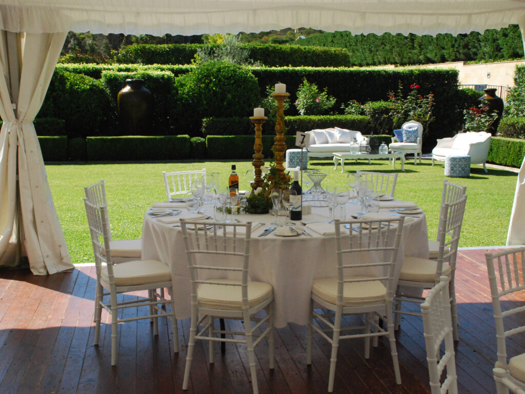 Marquee Venues And Wedding Locations
