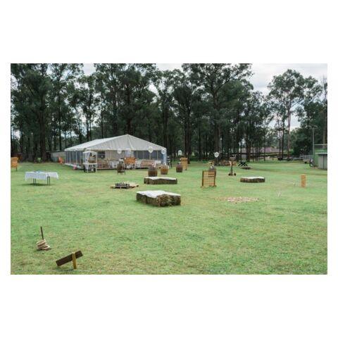 WEDDING MARQUEES & Marquee Hire Canberra   Quality Marquees