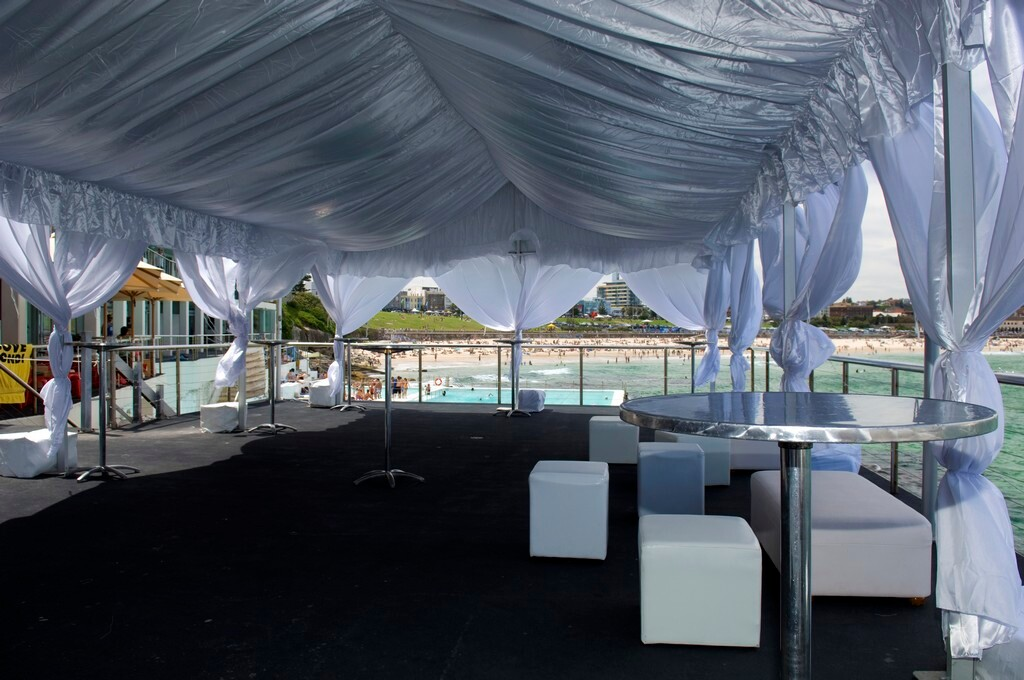 Party hire packages nsw act and qld for Party wall act template