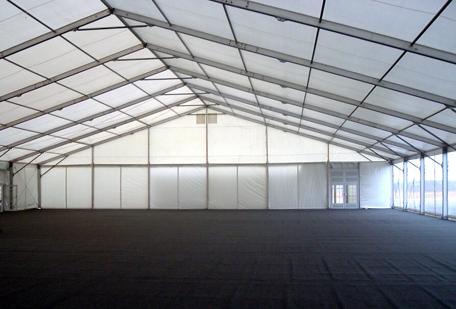 Large Marquee Hire Corporate Event Hire Sydney