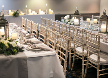Wedding Furniture Hire Sydney Gold Coast Brisbane