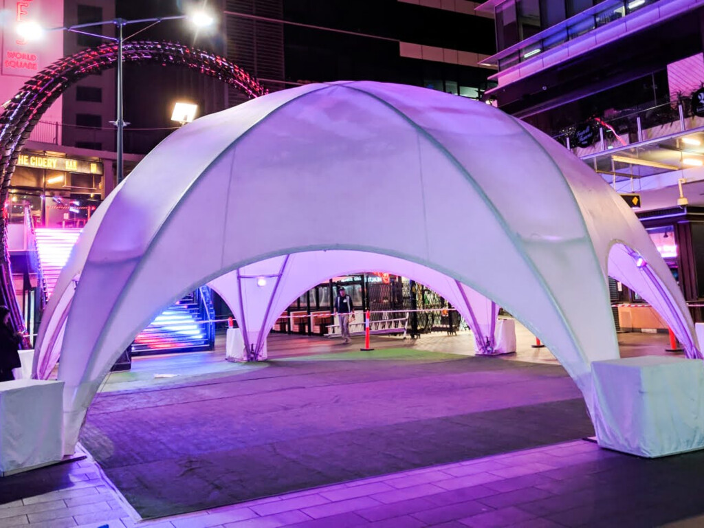 Party Marquee Hire Sydney Gold Coast Brisbane