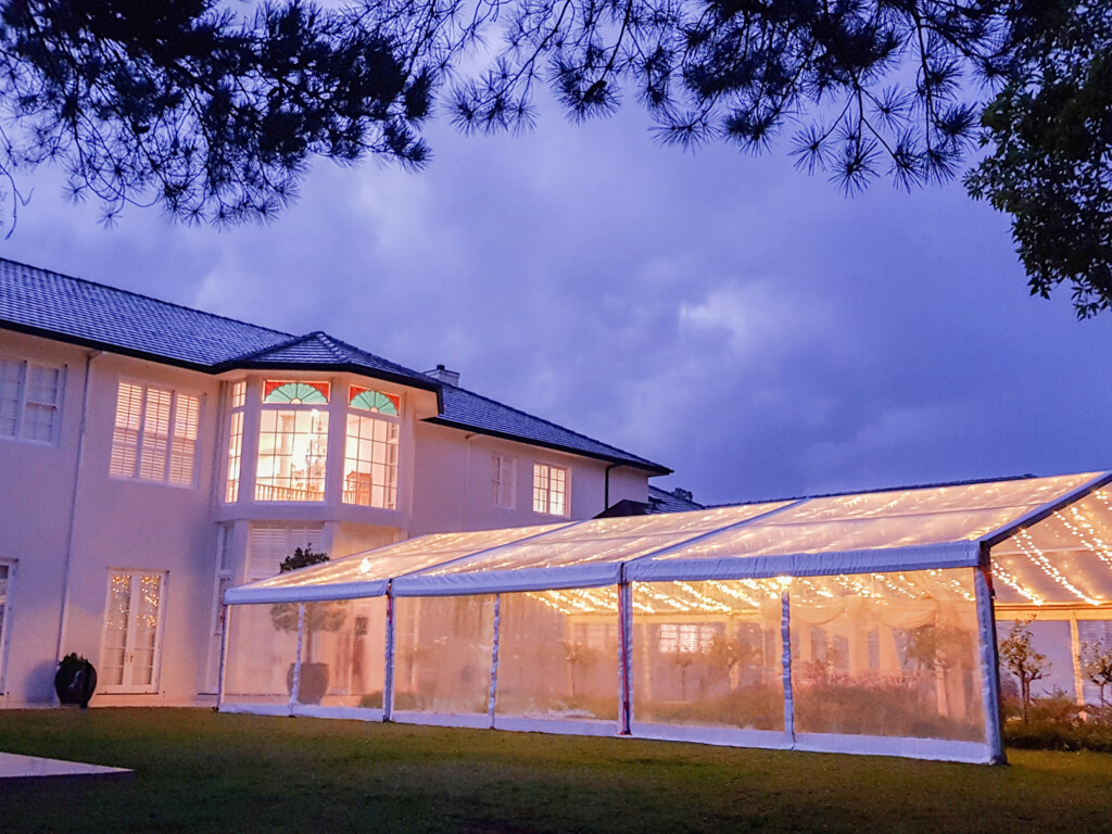 Marquee Hire Newcastle Quality Marquee Hire Newcastle