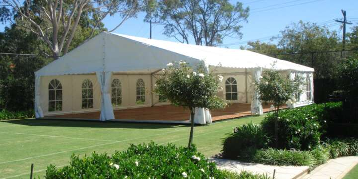 marquee hire sydney & Sydney Marquee Hire u0026 Party Tents
